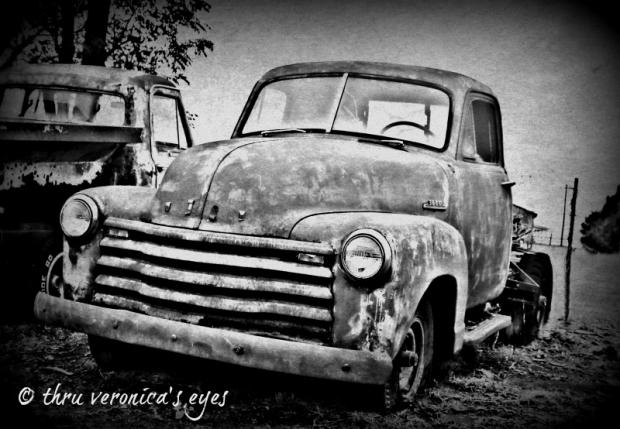 truck55