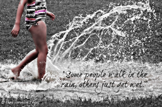 IMG_3401quote